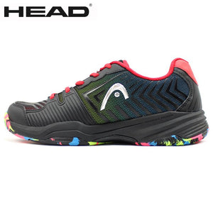 New HEAD tennis shoes for men professional Tenis Masculino Sneakers  Zapatillas Tenis Hombre