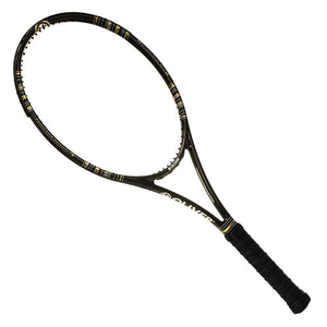 Tennis Rackets Bighead with Carbon Fiber Tennis Racquets Professional original Pulse98