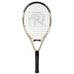 Tennis Rackets de fibra Carbon Big Head Tenis Raquete Professional tennis racquet Original Raqueta de Tenis with string Spirit