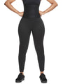 WAIST SAUNA LEGGINGS