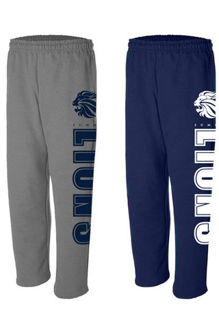 Summit Lions Sweatpants