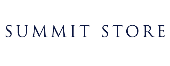 Summit Int'l School of Ministry Store