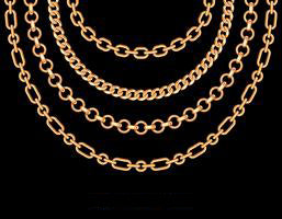 Best Gold chain to buy under $2000