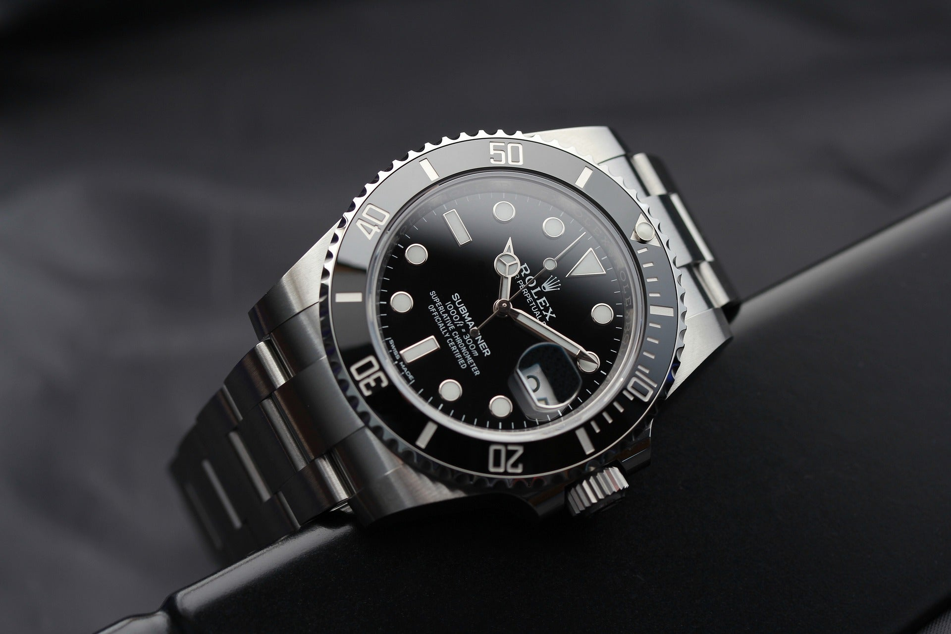 WHY ARE ROLEX WATCHES EXPENSIVE/ COSTLY?