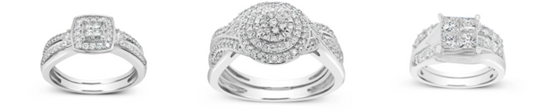 Round-style-engagement-ring