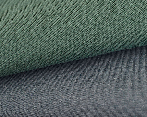 THERMOBONDED <br> AWARD WINNING FABRIC