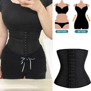 Diva Queen Waist Trainer For Woman