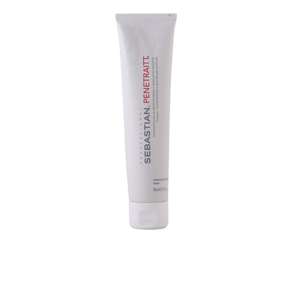 SEBASTIAN PENETRAITT TREATMENT  150 ML