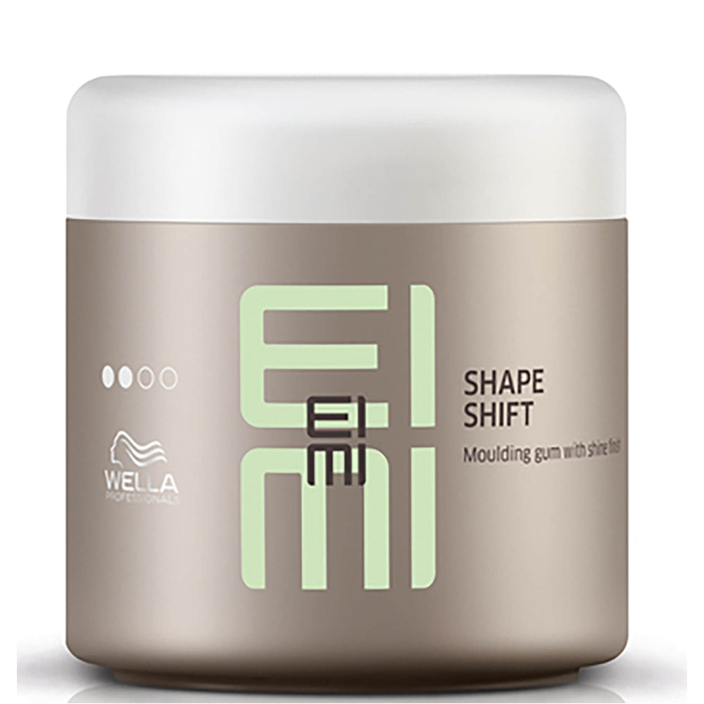 WELLA - EIMI SHAPE SHIFT 150 ML