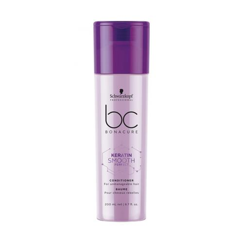 Acondicionador Keratin Smooth Perfect