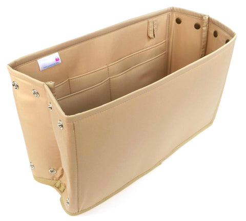 Exclusive Purse Handbag Organizer