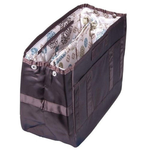 Pursfection Tote Organizer