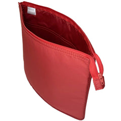 """Purse Bling """"Purse To Go"""" Style Organizer Insert with Zipper"""