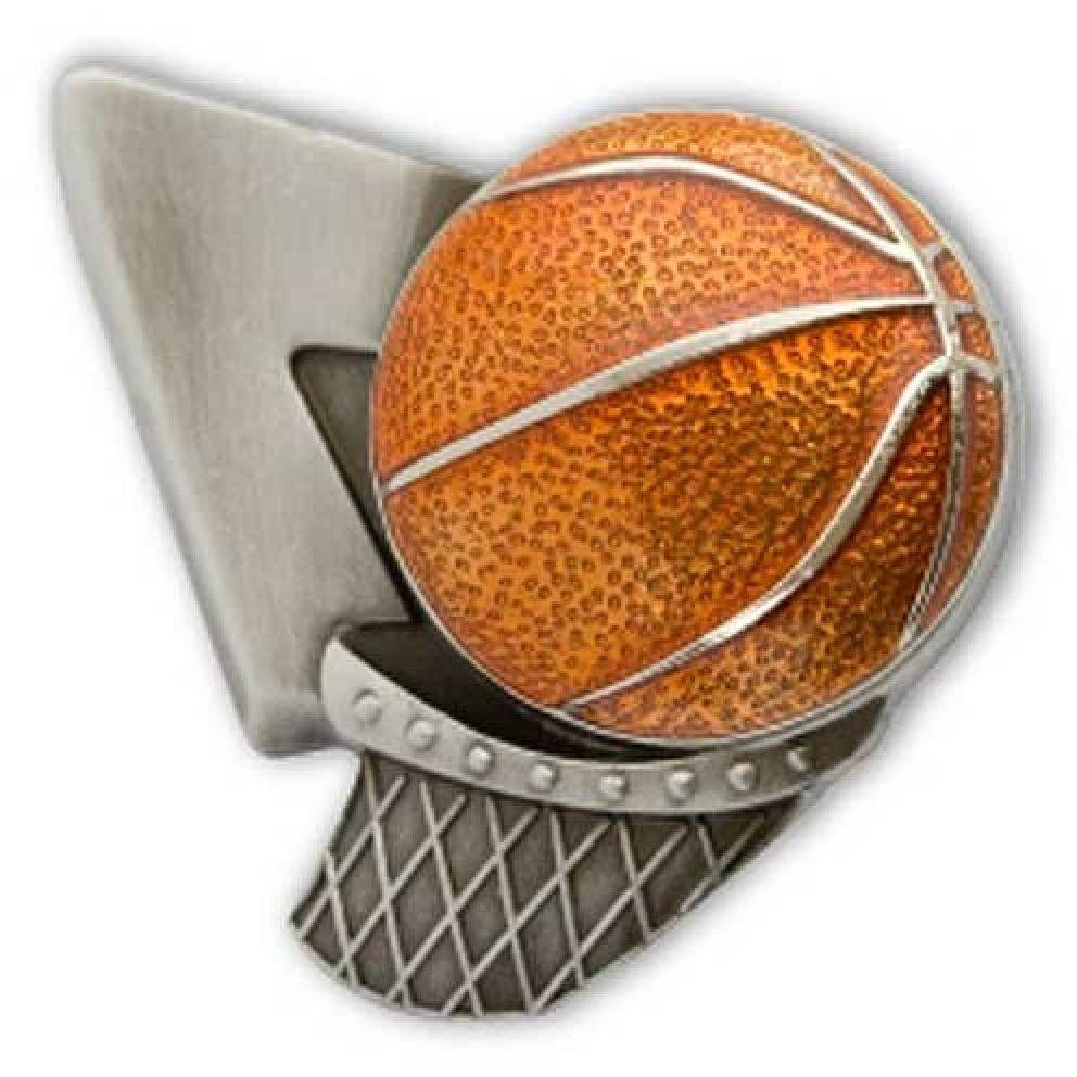 Free Throw - Finders Key Purse