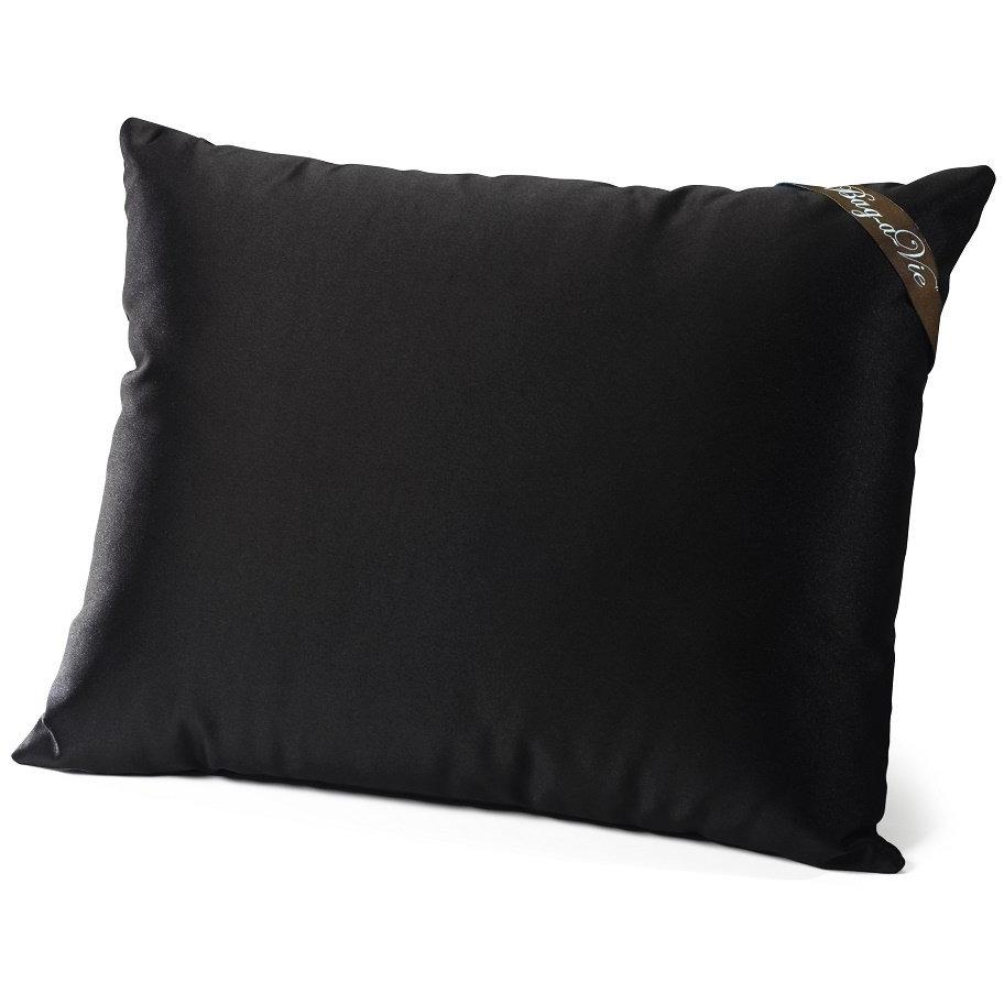 "Bag-A-Vie Grande Pillow Insert - 11"" x 14.5"""