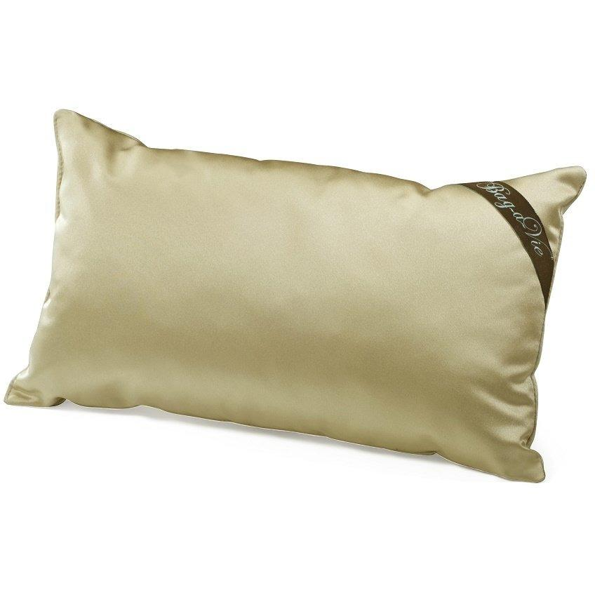 "Bag-A-Vie Medium Pillow Insert - 7.5"" x 14"""