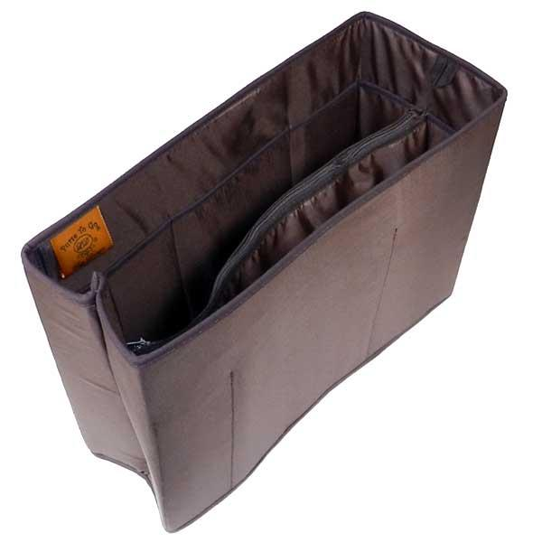 Purse to Go Boxy - Small Purse Organizer