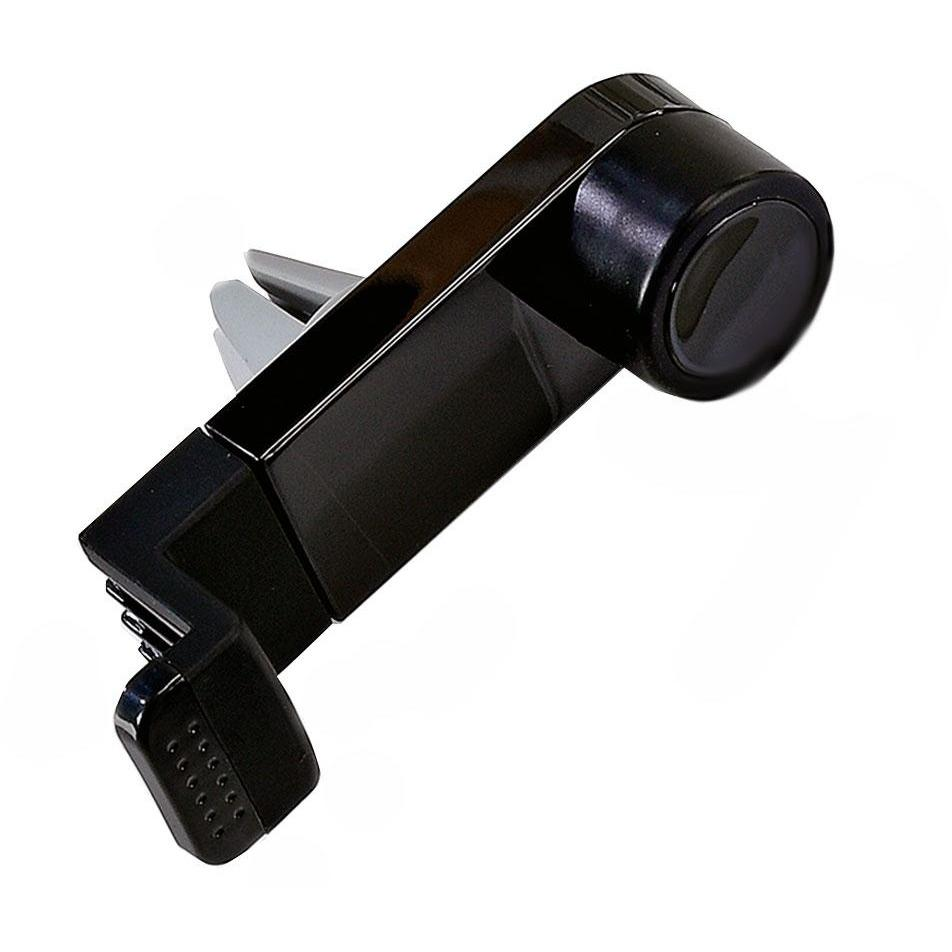 Smartphone Car Vent Mount - Black