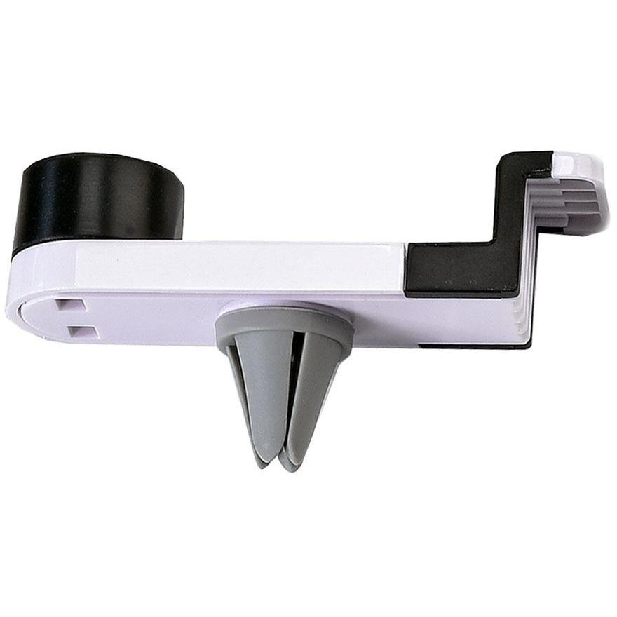 Smartphone Car Vent Mount - White