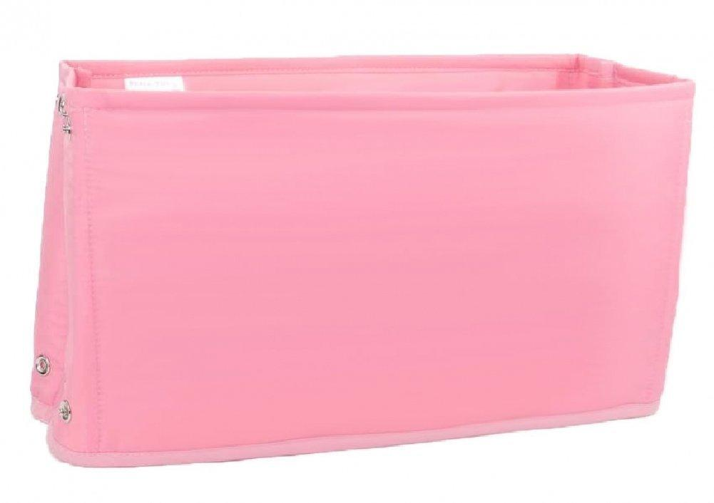 Purse Bling Exclusive Purse Organizer - SHORT - Extra Jumbo