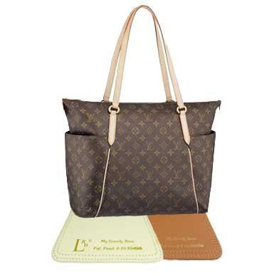 Base Shaper for LV Totally PM