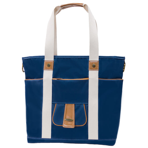 Harbor Side Tote