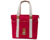 Harbor Side Tote - Vineyard Red