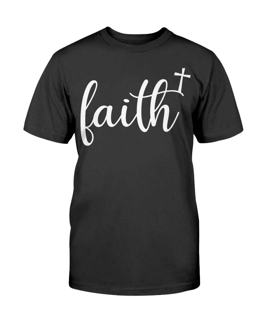FAITH - U Shop V Ship