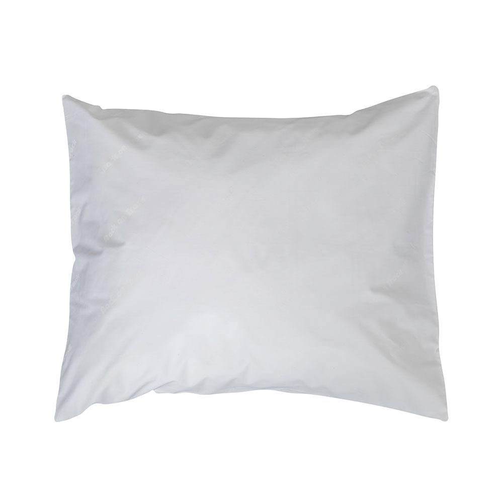 Pillow Case White