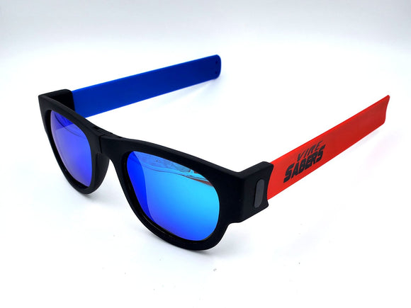 Vire Shades
