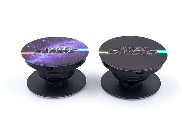 Vire Sabers Phone Grip/Stand