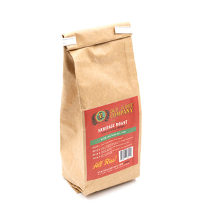 Old Judge Coffee: Heritage Roast (Medium Roast, Whole Bean)