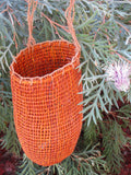 Pandanus Dilly Bag