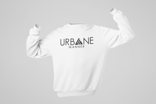 Load image into Gallery viewer, UM Logo Sweatshirt