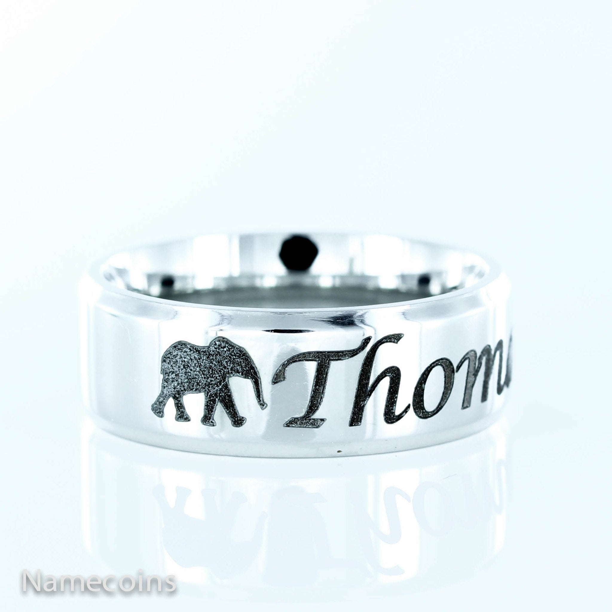 blog your a getting it essentials rings ring engraved on names wedding with name