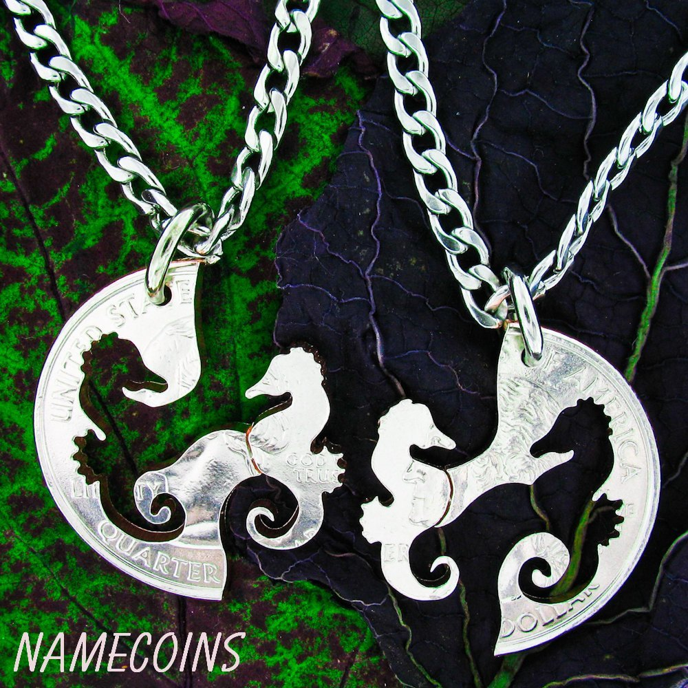 small celtic chain pendant original necklace silver jewellery products horse sterling c jewelry