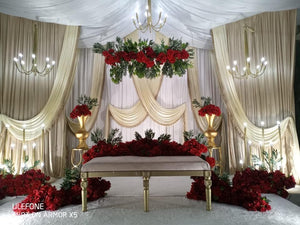 A2 Weddings & Events Management