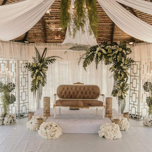 Decorama Wedding Services