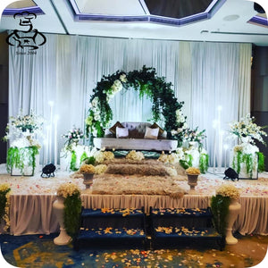 S. Kadarisman Wedding Services