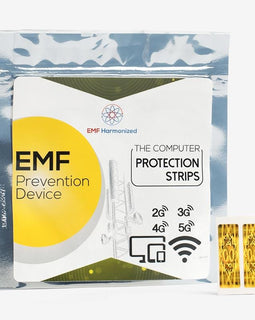 {{ emf protection }} - EMF Harmonized