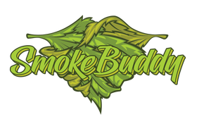 SmokeBuddy Headshop