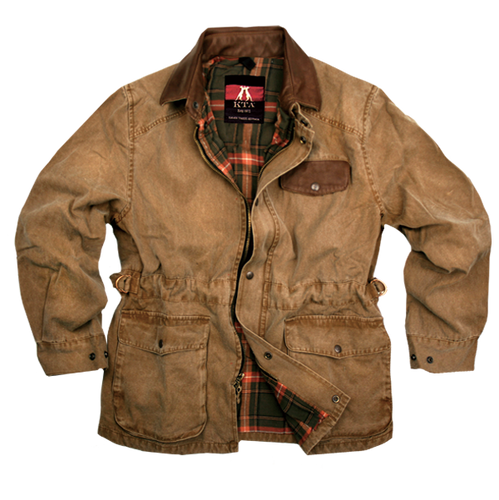 Kakadu Traders Damen Outdoorjacke PILBARA - OUT OF AUSTRALIA | Kakadu Traders Australia
