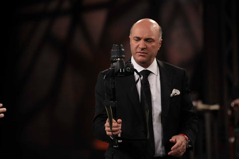 Quik_Pod_Kevin_Oleary_Shark_Tank_Sage_Fromm_selfie_stick