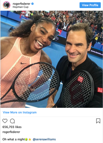Serena_Williams_Roger_Federer