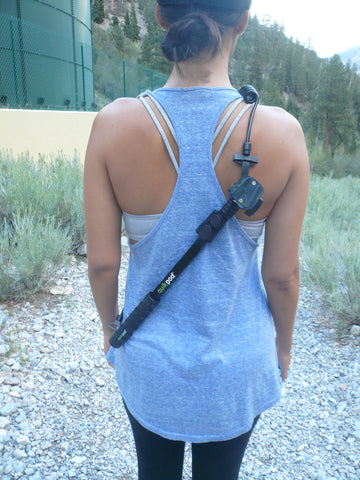 Quik Pod Shoulder Sling- New!