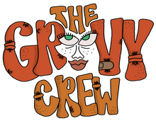 The Groovy Crew