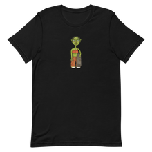 "Load image into Gallery viewer, ☆ ""star"" ☆ tee"