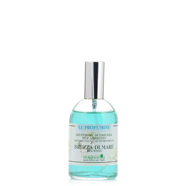 Sea Breeze spray