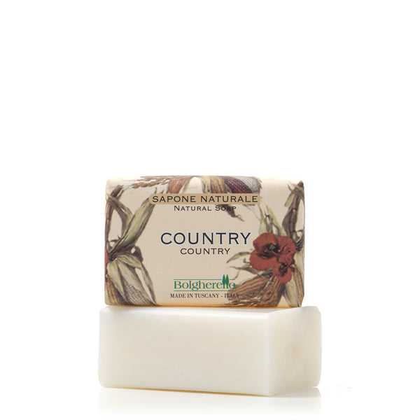 Country Soap