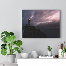Load image into Gallery viewer, Australia (Byron Bay) Canvas Gallery Wraps